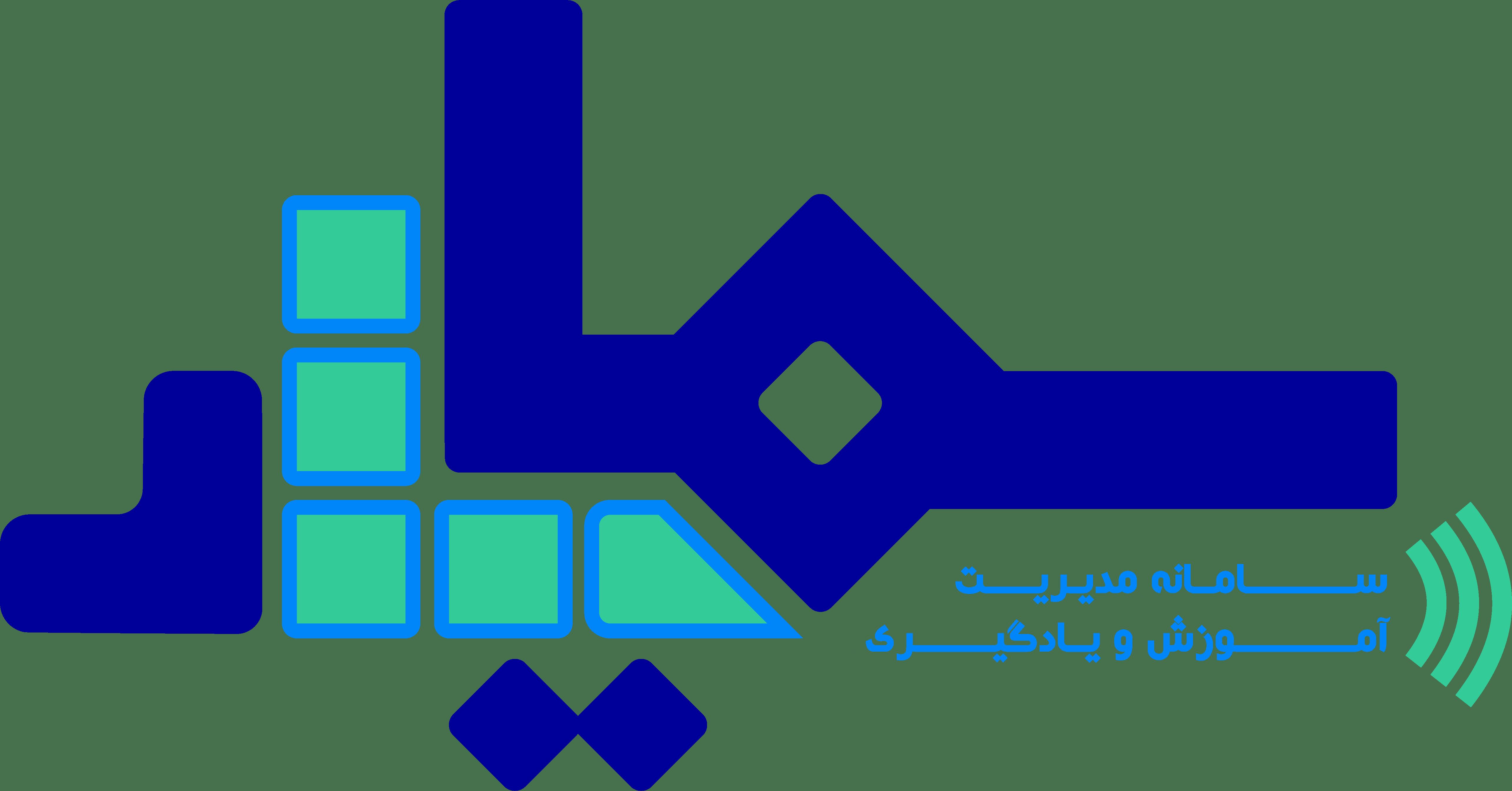 Samayad3 (2)