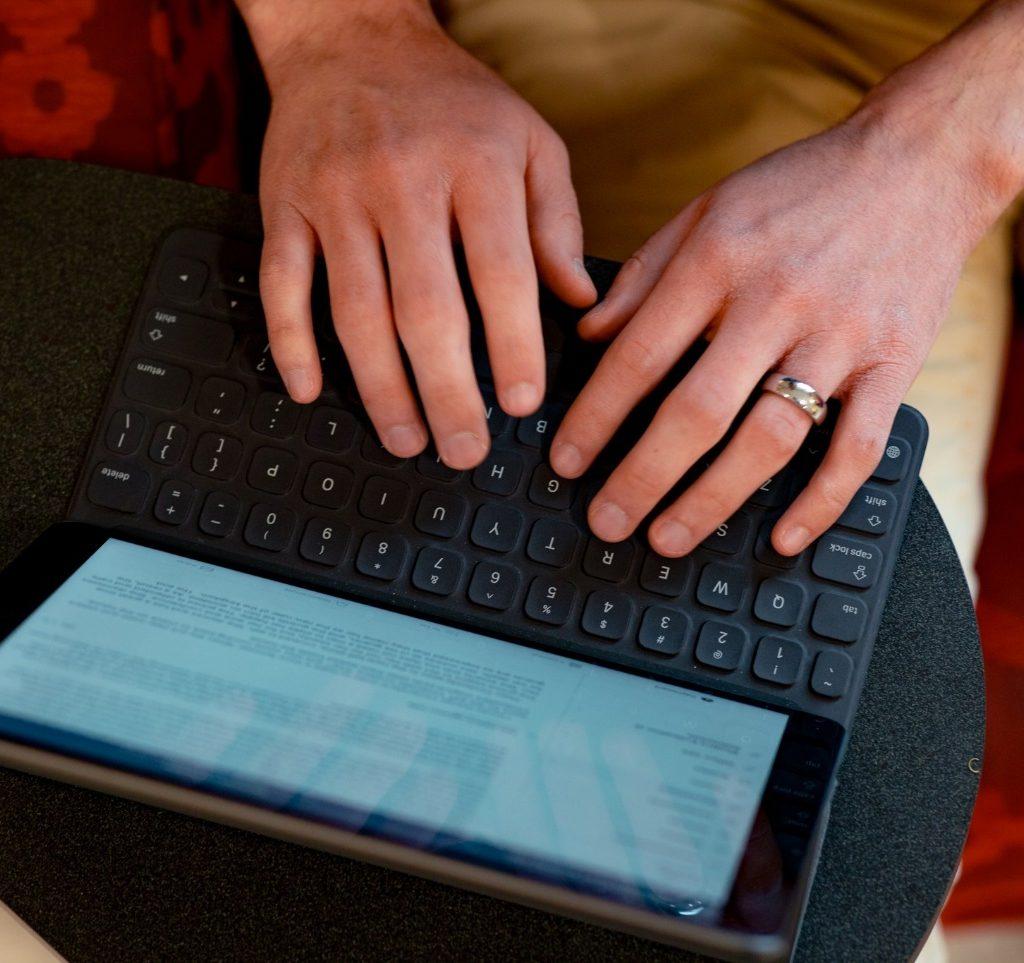 یادگیری بهتر در کلاس آنلاین