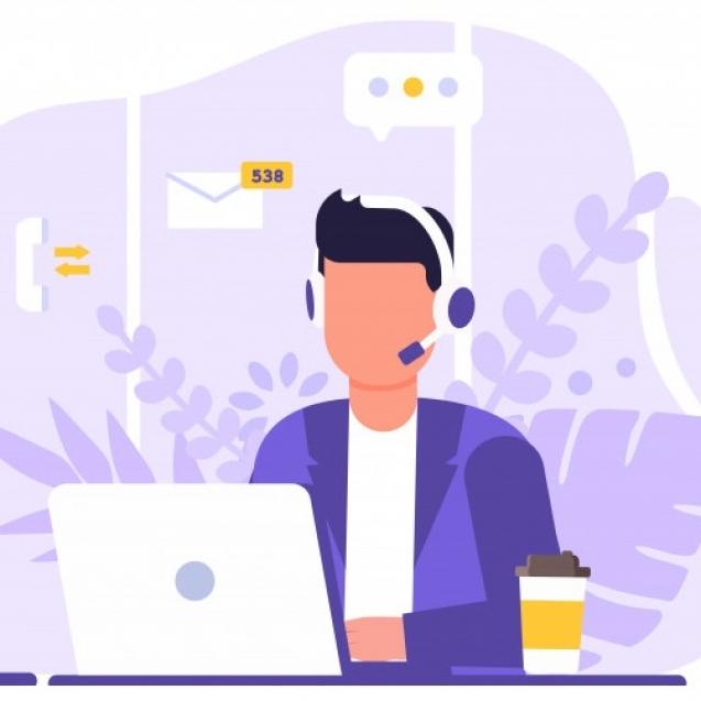 مشاوره-تحصیلی-آنلاین-1