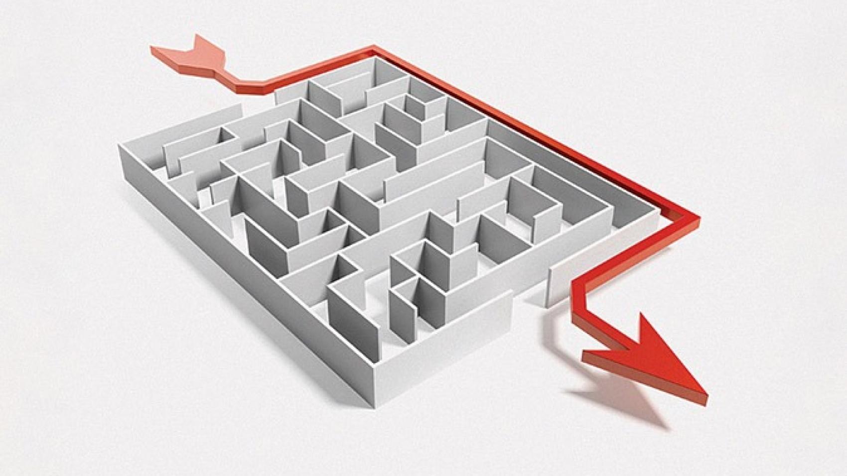 WC1216-FT4-Shortcut-p1FT-maze